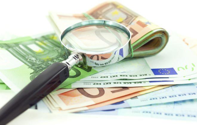 Кредити для громадян України у Фінляндії