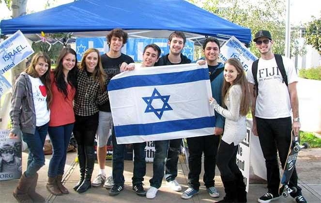 допомоги в Ізраїлі для репатріантів