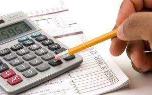 Прогноз підвищення зарплати в Білорусі