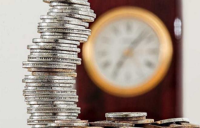 Умови для отримання пенсії з надбавкою