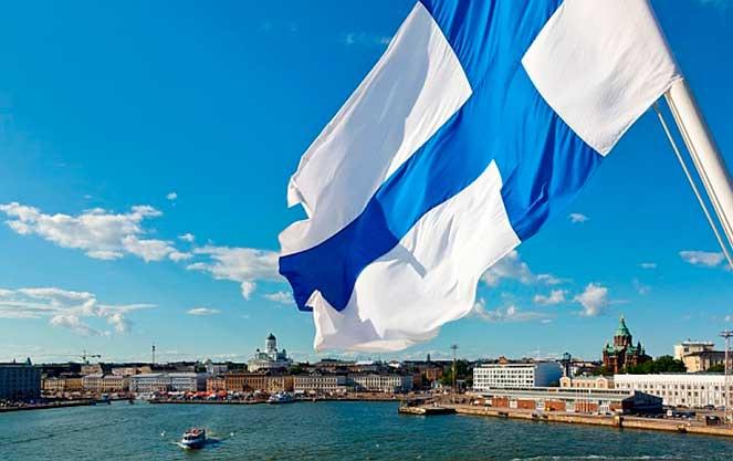 Як виїхати жити в Фінляндії