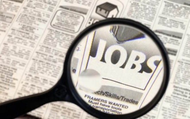Способи пошуку роботи в Польщі