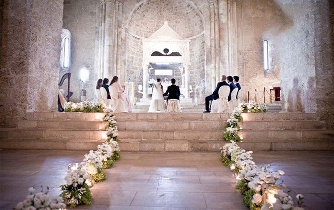 Громадянство Ізраїлю через шлюб