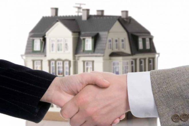 Продати нерухомість в Іспанії