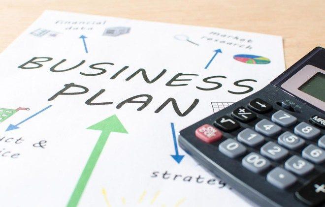 перспективні види бізнесу в Ізраїлі