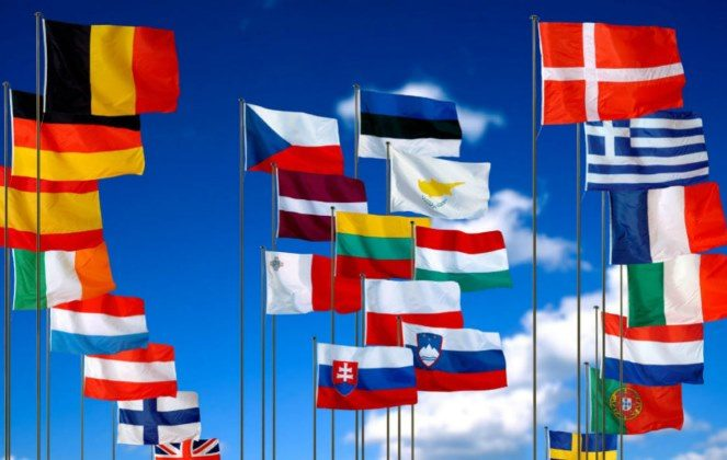 Способи набуття громадянство країни ЄС