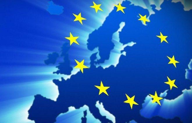 подвійне і друге громадянство в ЄС
