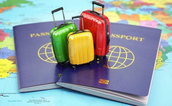 Процедура отримання болгарського громадянства