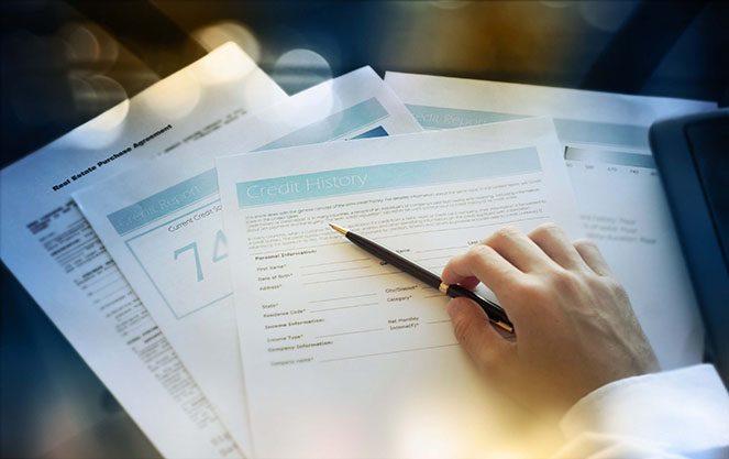 Укладення угоди та реєстрація нерухомості