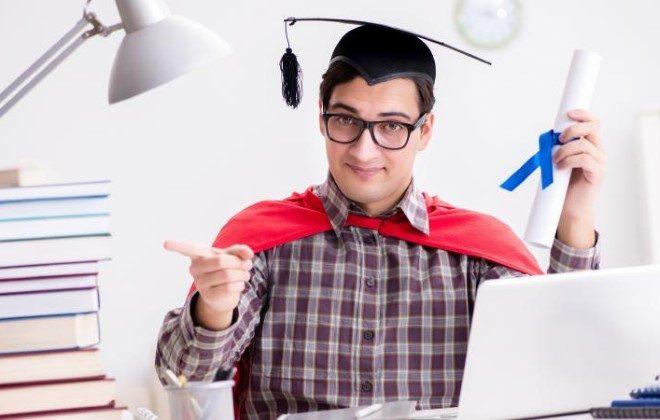Як можна підтвердити диплом в Ізраїлі