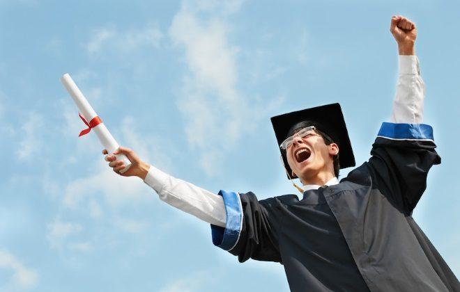 Процедура підтвердження диплома