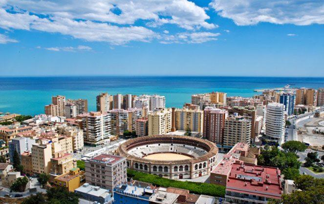 Нерухомість в Іспанії для пенсіонерів