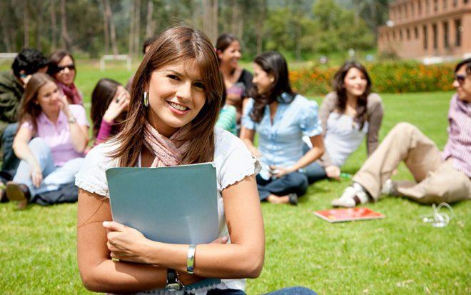 Дошкільна освіта в Іспанії