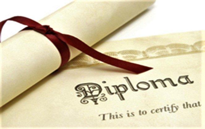 Визнання диплома в Іспанії