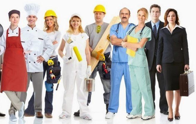 Робота для іноземців у Хайфі