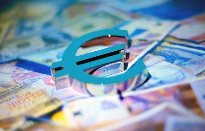 Середня зарплата в Болгарії