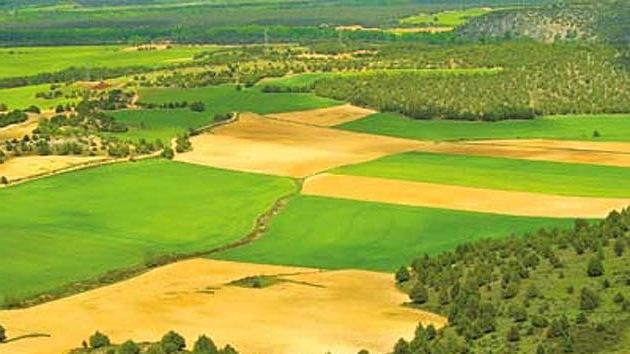 Як купити землю в Іспанії