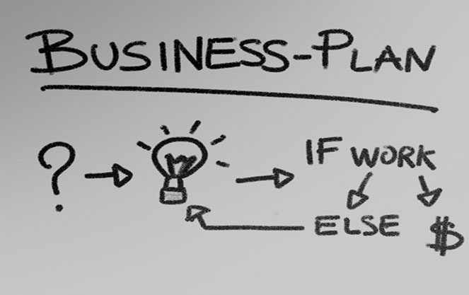Бізнес в Фінляндії