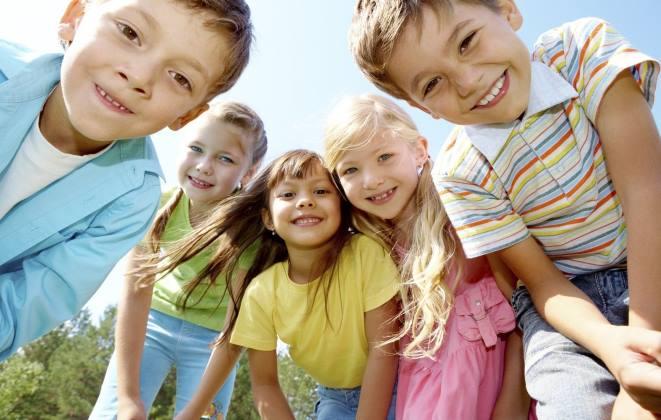 Як записатися в дитячий садок