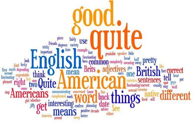 На яких мовах розмовляє населення США