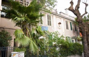 вартість квартири в Римі