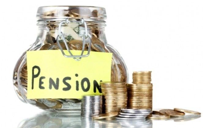 пенсія по старості у Фінляндії