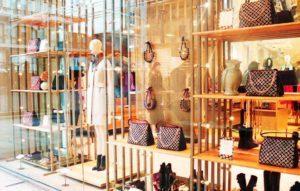 бюджетний шопінг в Мілані