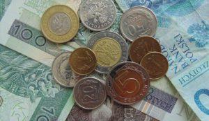 Співвідношення зарплати та витрат на життя