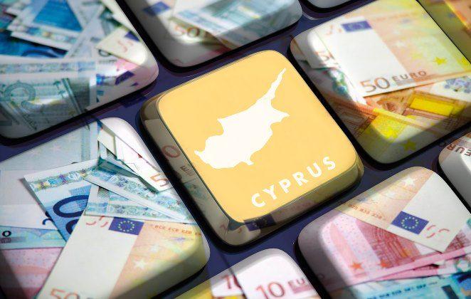 Перспективні бізнес-ідеї на Кіпрі