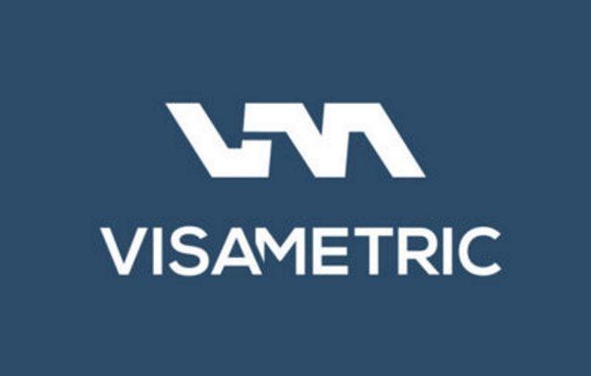 Як отримати візу в Німеччину через Visametric