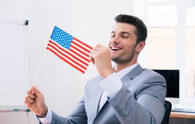 Найбільш затребувані у США професії