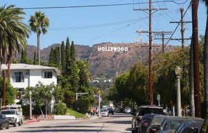 Рівень життя в Лос-Анджелесі