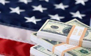 Малий і середній бізнес у США