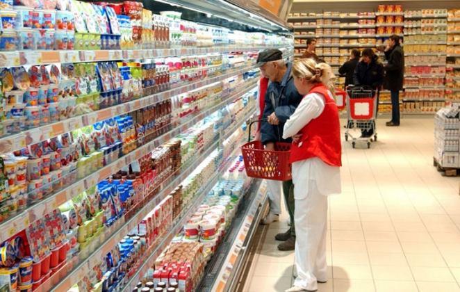 Рівень цін в Чорногорії