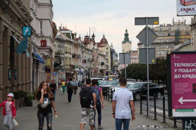 Новий спосіб переказу грошей з Польщі в Україну