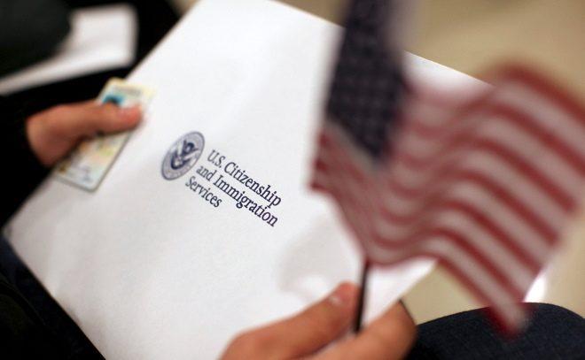 Імміграція в США: способи і правила