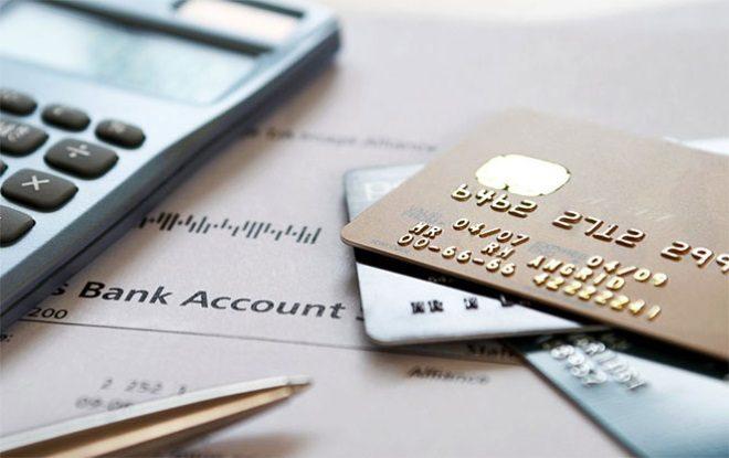 Як іноземцю відкрити рахунок в банку США