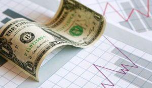 відкриття банківського рахунку в США