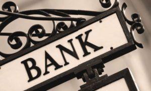 віртуальна карта американського банку