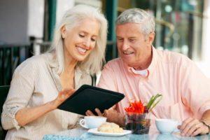 пенсійне страхування в США