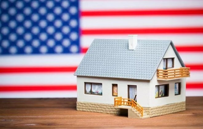 Хто може скористатися іпотечним кредитуванням в США