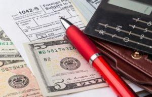 Іпотечне кредитування в США