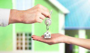 Різновиди процентних ставок по іпотеці в США