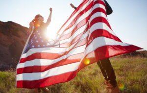 віза в Америку для громадян України