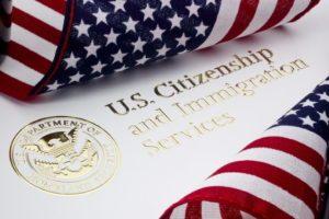 покрокова інструкція отримання візи в США