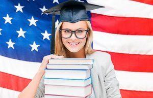 як вчинити в американську школу з України