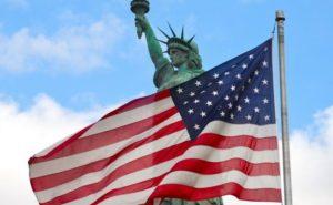 перелік документів для візи в США