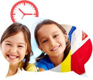Адаптація дітей в польських школах