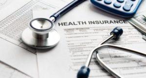 Як правильно користуватися страховкою