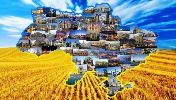 Мінімальна зарплата в Україні